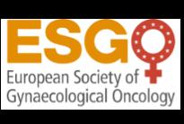 Европейское общество гинекологов-онкологов