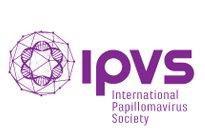 Международное общество папилломавируса