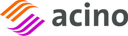 Acino_logo_resize